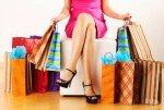Topowe firmy produkujące ubrania dla pań